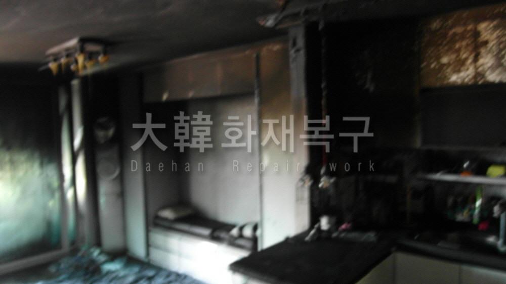 2016_8_와부 우송그린아파트_현장사진_5