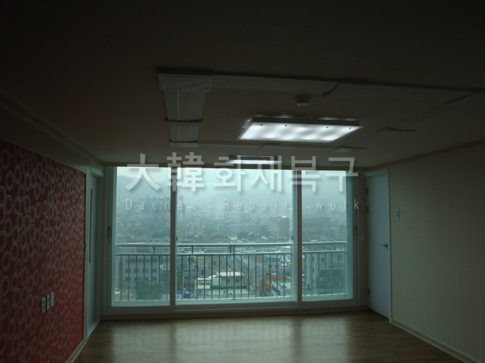2012_5_미아동 현대아파트_완공사진_7