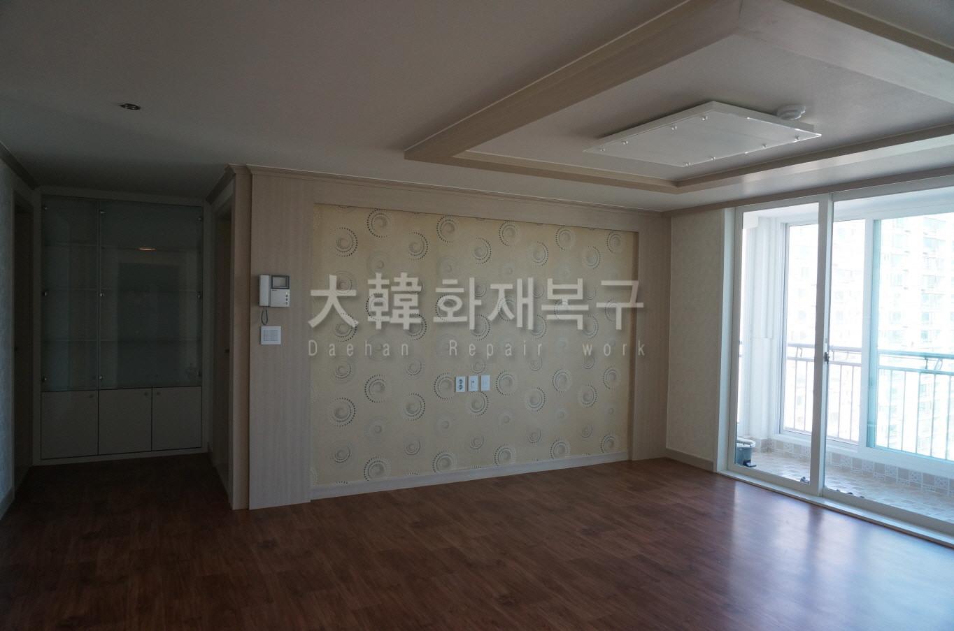 2013_5_부평 산곡동 한화1차아파트_완공사진_9