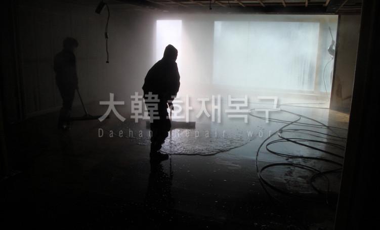 2012_1_이촌동 삼성리버스위트_공사사진_14