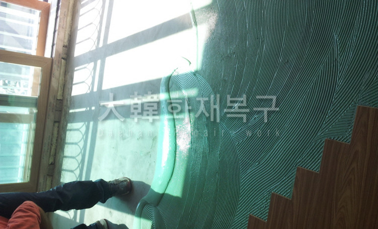 2012_9_시흥시 드림펠리스_공사사진_13