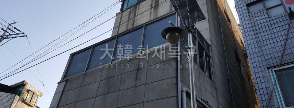 2018_1_경기종합철물_현장사진_9
