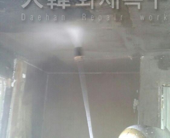 2015_12_양주 범양아파트_공사사진_13