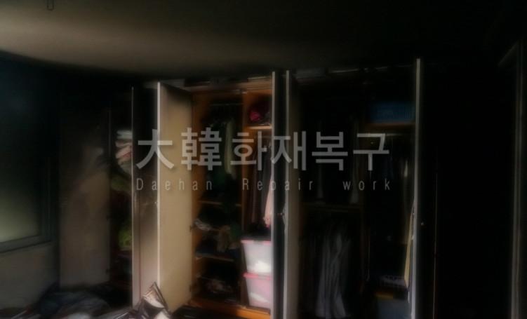 2013_9_안양 삼성아파트_현장사진_4