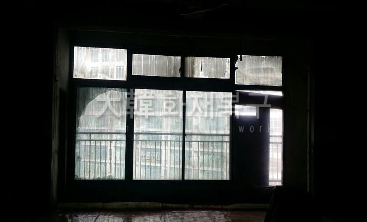 2015_1_포스테크노_현장사진_1