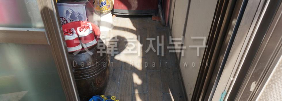 2015_7_신정동 빌라_현장사진_7