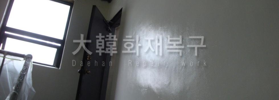 2011_5_하남시 신장동 빌라_공사사진_6