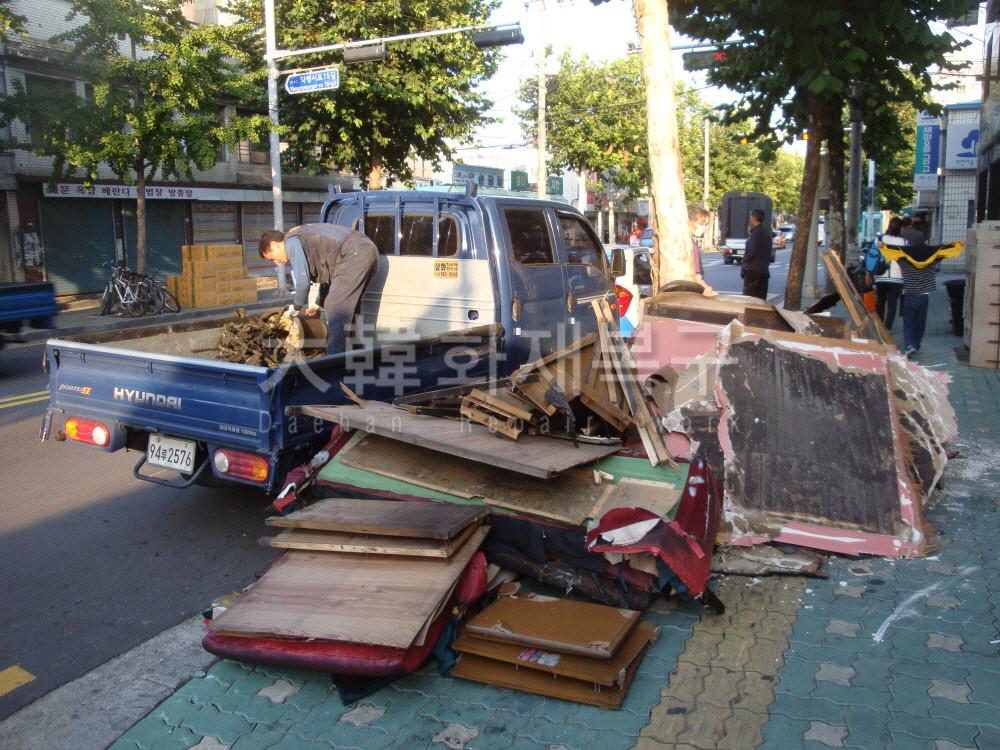 2012_10_신설동 건물 지하_공사사진_5