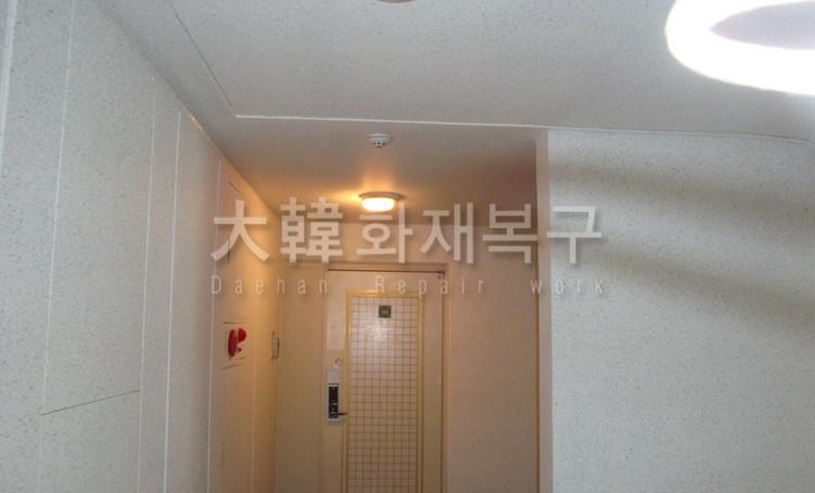 2012_2_평택 동신아파트_공사사진_2