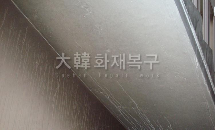 2011_3_부천 삼익세라믹아파트_현장사진_6