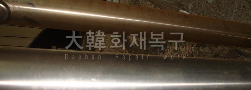 2011_5_하남시 신장동 빌딩_현장사진_2