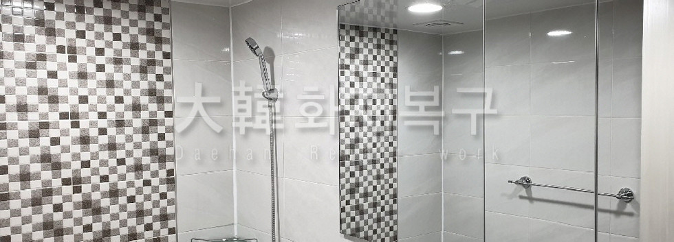 2018_11_양주덕계현대아파트_완공사진_4