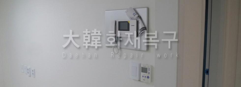 2017_4_용두동 신동아아파트_완공사진_7