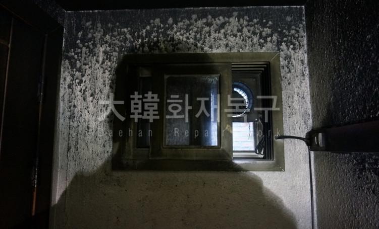 2014_11_이문동 체스모텔_현장사진_2