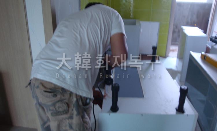 2011_6_양주시덕정동주공아파트_공사사진_1