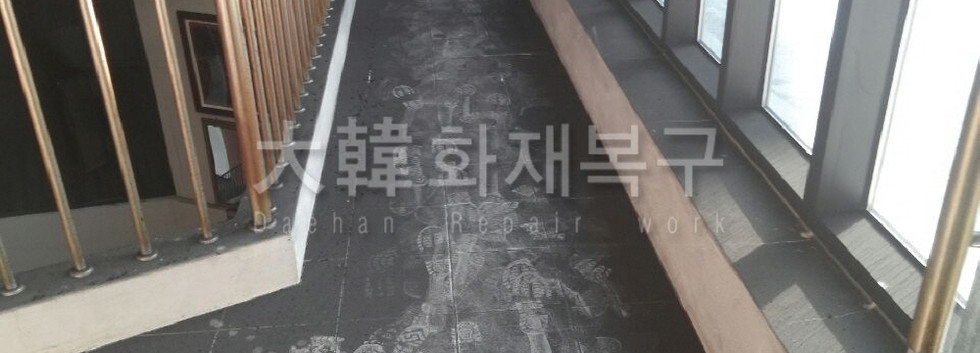 2017_12_서울 삼육고등학교_현장사진_7