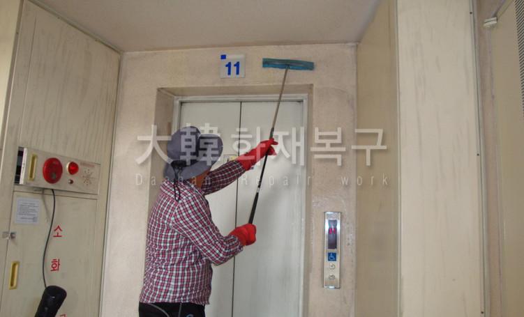 2012_1_평택SK아파트_공사사진_48