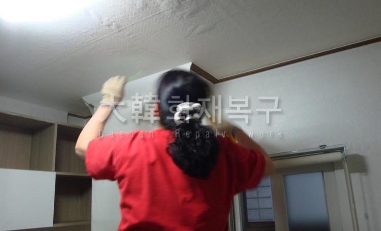 2011_4_신촌 고시원_공사사진_1