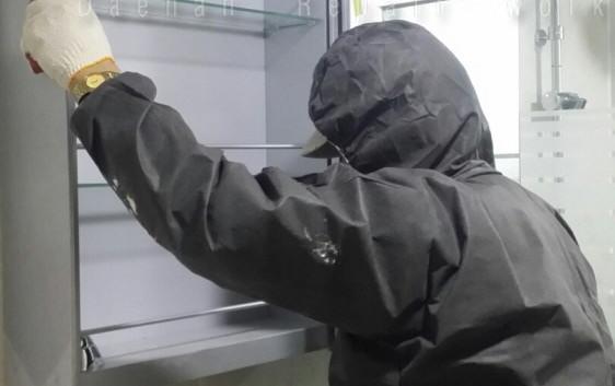 2015_11_분당 한양아파트_작업사진_6
