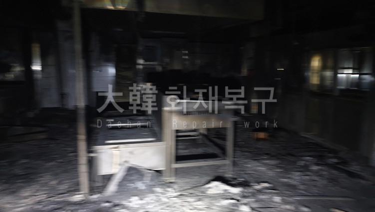 [꾸미기][크기변환]KakaoTalk_20201016_171043208_