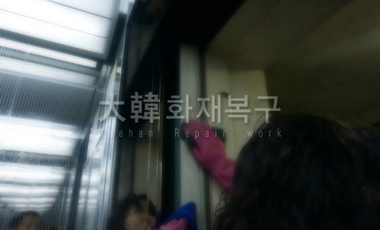 2013_9_성남시 분당구 서현동 삼성한신아파트_공사사진_10