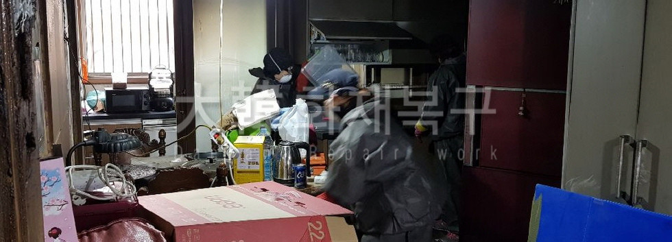2018_11_부천범박힐스테이트_현장사진_13