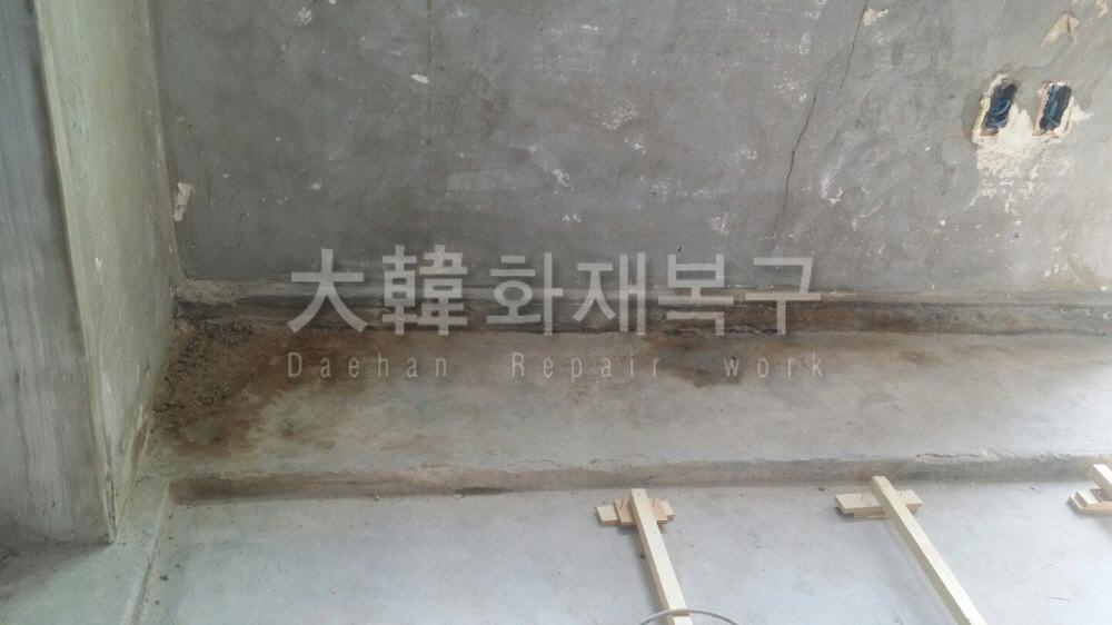 2016_6_석촌동 빌라_공사사진_18