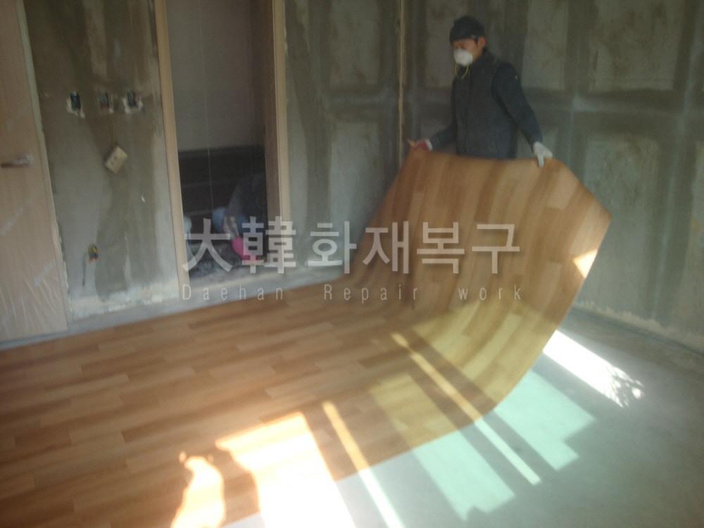 2012_1_평택SK아파트_공사사진_15