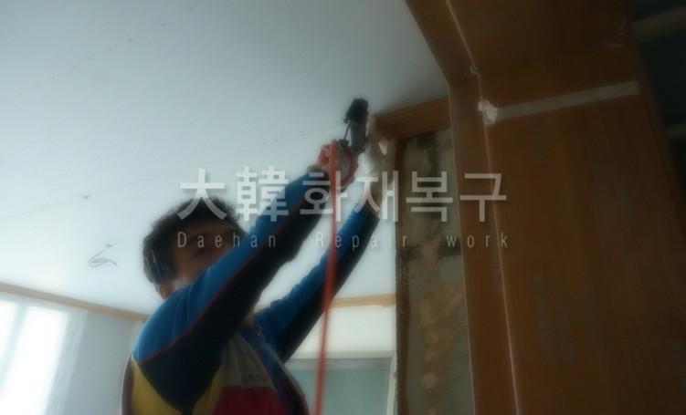 2013_11_이촌동 강촌아파트_공사사진_6