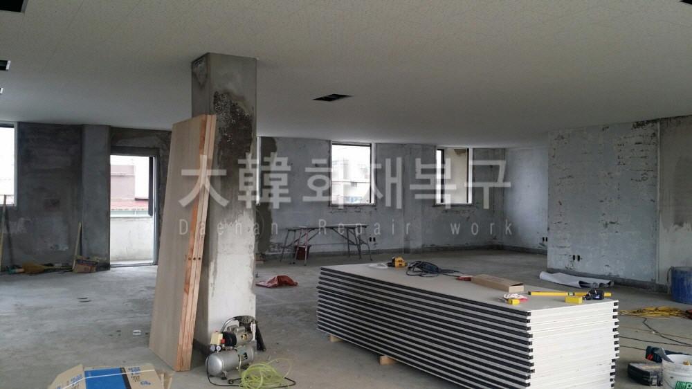 2016_5_원택빌딩_공사사진_4