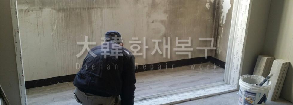 2016_2_신내동 동성3차_공사사진_1