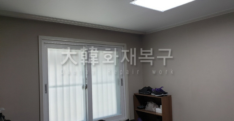 [꾸미기][크기변환]KakaoTalk_20200313_152949104.