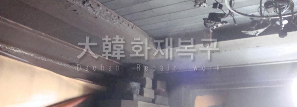 2012_9_인천 계양구 동양동 빌라_현장사진_1