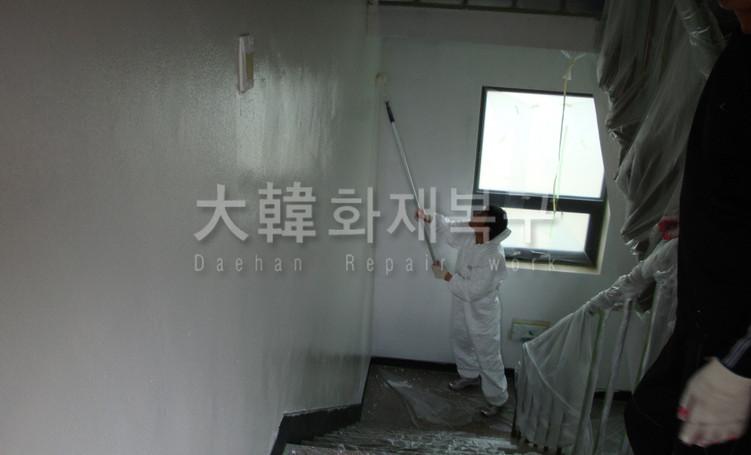 2011_5_하남시 신장동 빌라_공사사진_3