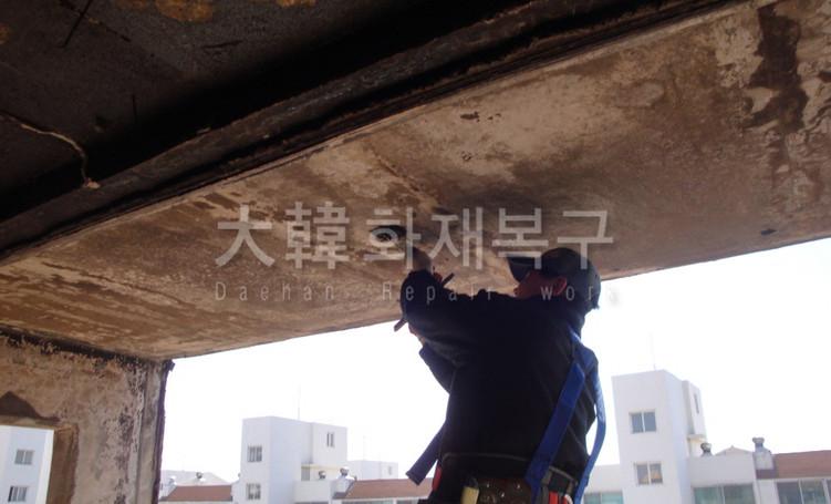 2011_3_시흥시 정왕동서해아파트_공사사진_12