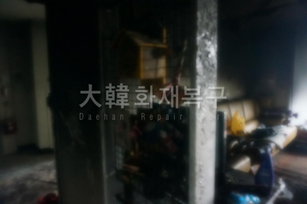 2013_9_안양 삼성아파트_현장사진_3