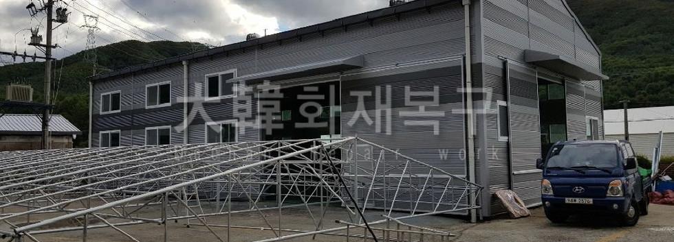 2018_8_광주 자인_완공사진_5