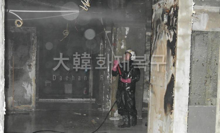 2015_11_분당 한양아파트_작업사진_20