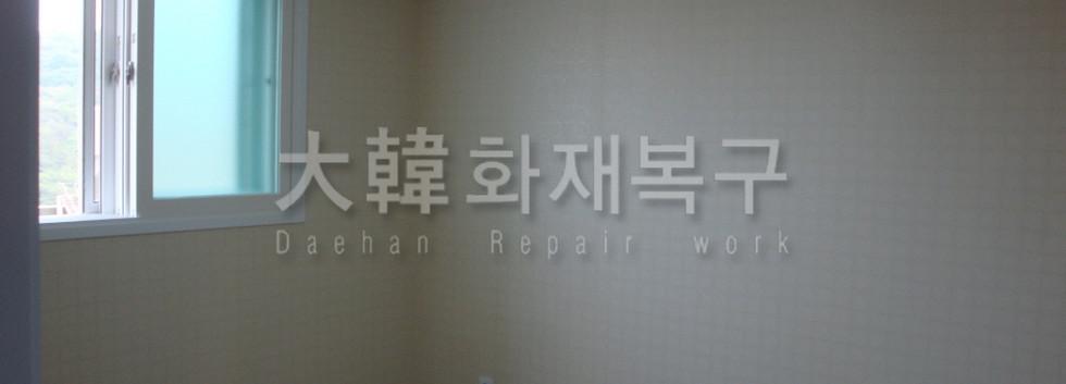 2012_5_미아동 현대아파트_완공사진_13