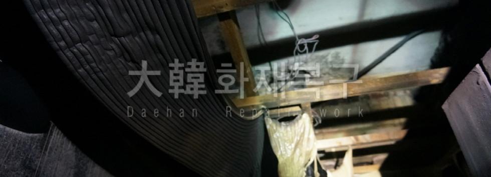 2014_11_이문동 체스모텔_현장사진_8
