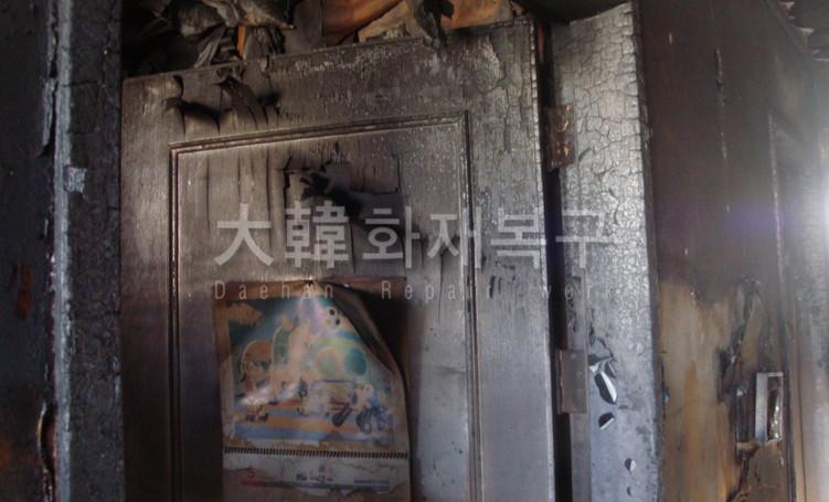 2012_10_성산 시영아파트_현장사진_5