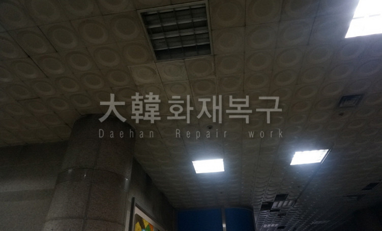 2014_7_방배동 화련빌딩_현장사진_13