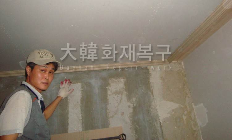 2011_6_양주시덕정동주공아파트_공사사진_3
