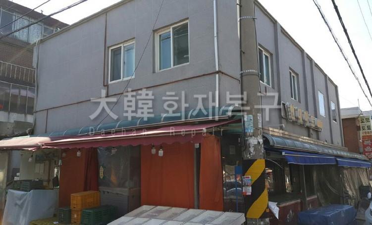 2017_3_독산동 현대마트_현장사진_3