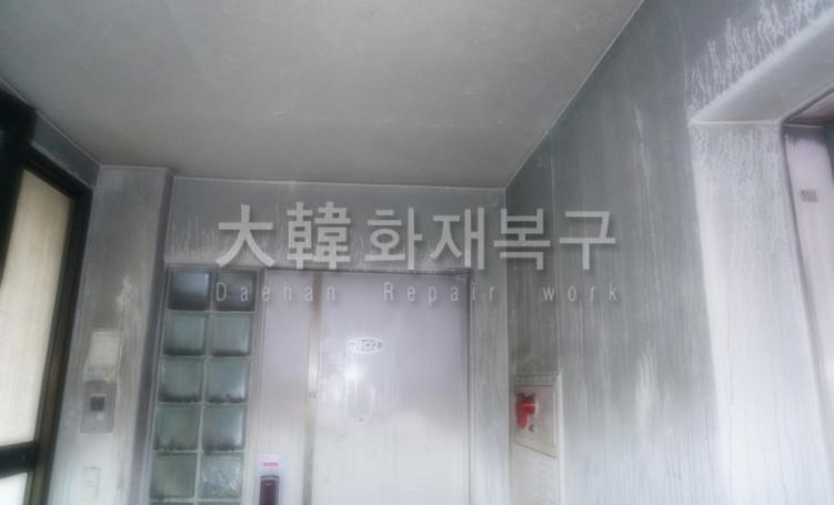 2013_9_성남시 분당구 서현동 삼성한신아파트_현장사진_6