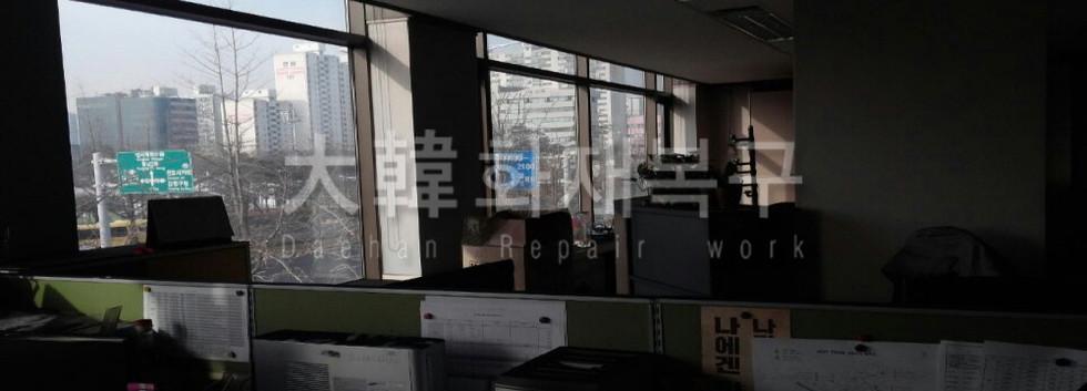 2017_1_성내동 한일식품_현장사진_1
