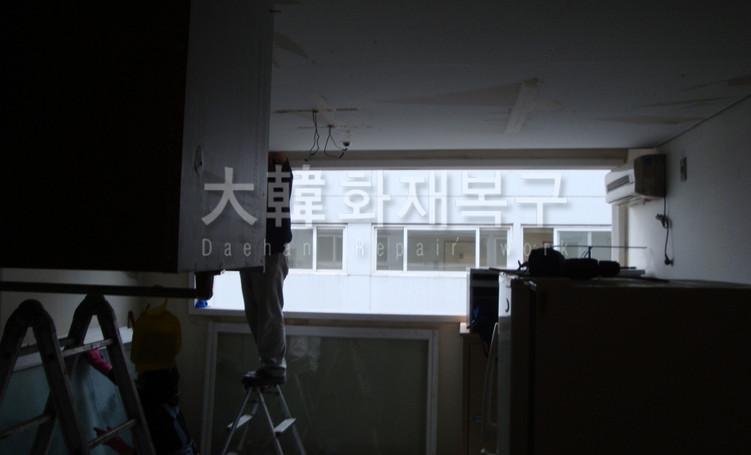 2010_4_일산보보카운티_공사사진_22