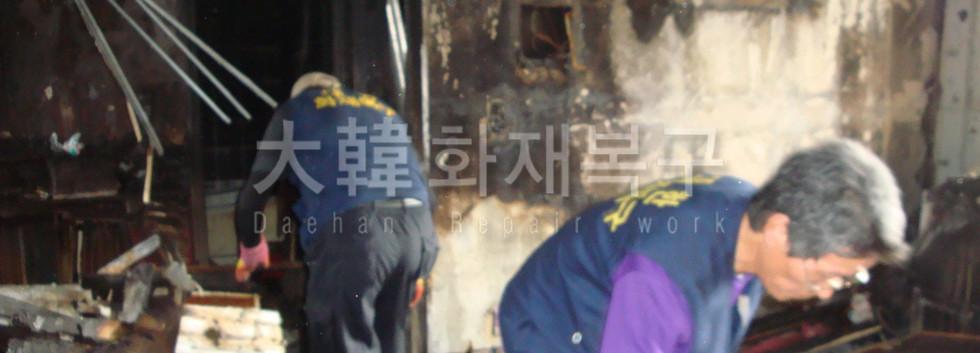 2011_6_양주시덕정동주공아파트_공사사진_7