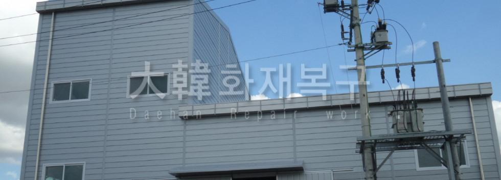 2018_9_지화리 다산바이오_완공사진_3