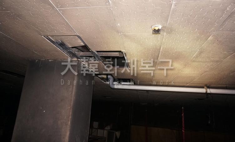 2014_6_창천동 빌딩_현장사진_6